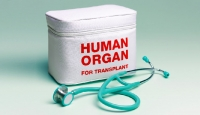 Organ donation is the greatest form of sewa