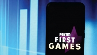 Paytm First Games forays into South Asian market