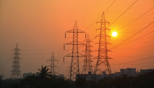 The need to speed up power, logistics reform- 2