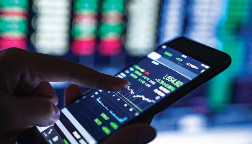 Winvesta, DriveWealth tie-up to offer Indian investors access to US stock market