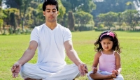 Yoga, a powerful tool to improve mental health Research