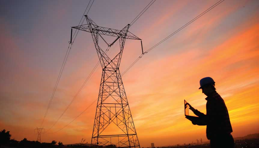 ABB Power Grids partners with NIT Warangal