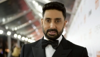 Abhishek Bachchan set for digital debut with 'Breathe'