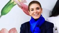Actress Raageshwari shares her mindful parenting tips