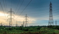 Adani Power to buy AES' 49% stake in Odisha Power for $135mn