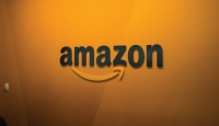 Amazon eyes $2 billion stake in Bharti Airtel