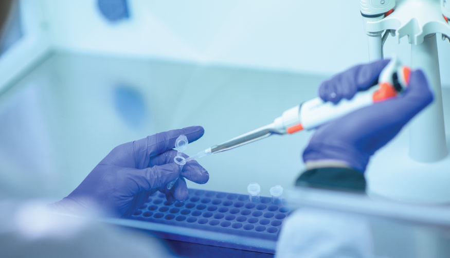 An India-UK deal for accessible vaccines
