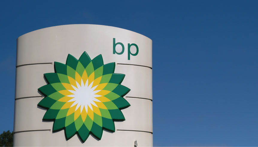BP to set up new global business centre in Pune