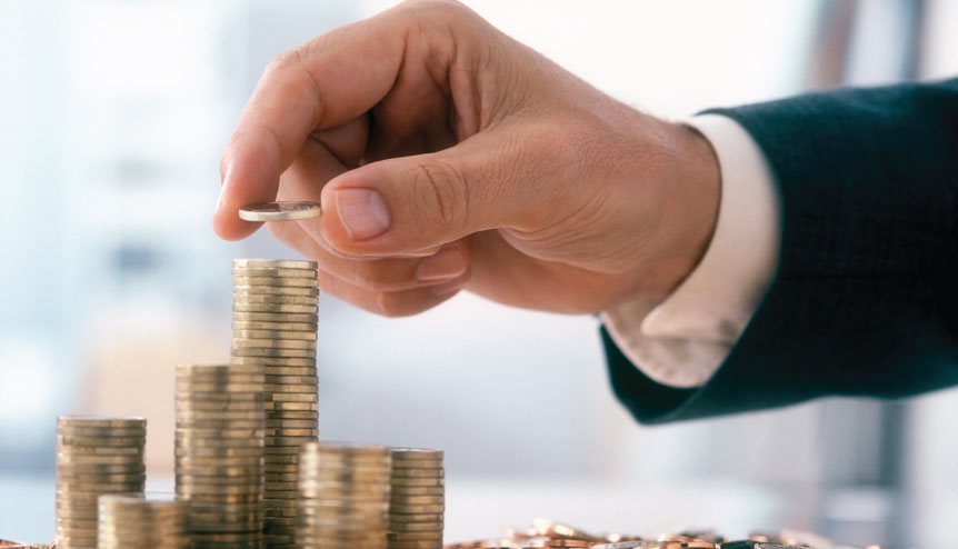 Beenext raises $110mn fund to invest in India, Southeast Asia