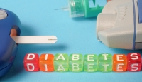 Beware of the diabetes and bone fractures link Study