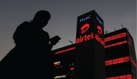 Bharti Airtel buys additional 6.3% stake in Robi Axiata