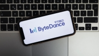 ByteDance plans to set up second entity in India