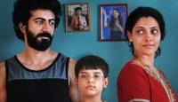 Film Review – Choked Paisa Bolta Hai (Money Talks)