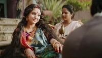 Film Review Bulbbul