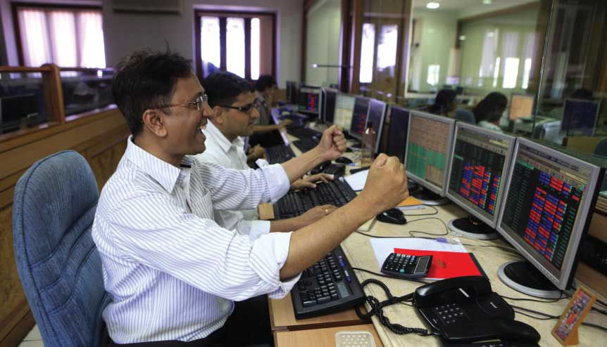 Foreign investors buy into good Indian cos; bet on reforms to fuel economic recovery