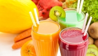 Fresh fruit juices are good for preschool kids Study