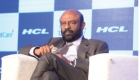 HCL Technologies to buy Cisco's network technology