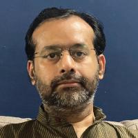India's China policy signals a shift post-Galwan