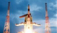 India (s)paces itself for its next interstellar leap