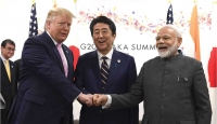 Japan-India can further a free and open Indo-Pacific