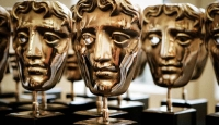 Krishnendu Majumdar is BAFTA's first Global Indian chair