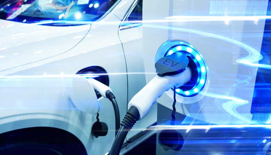 MG Motor partners with Tata Power to deploy superfast EV chargers
