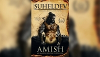 New book celebrates the 11th century Legend of King Suheldev