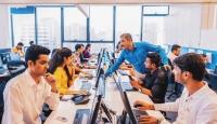 Rebuilding the Indian Startups Ecosystem