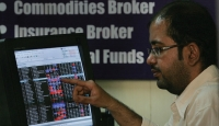 SEBI may allow companies owned by NRIs to trade on Indian bourses