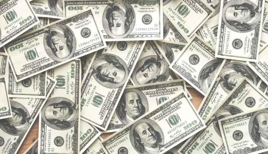 Slice raises $6.07mn from Japan's Gunosy Capital, others