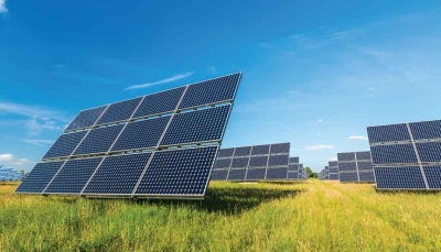 Sterling and Wilson Solar bags $99mn solar project in US