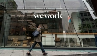 WeWork to pump $100mn into India business
