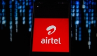 Airtel renews pact with Swedish telecom gear maker Ericsson