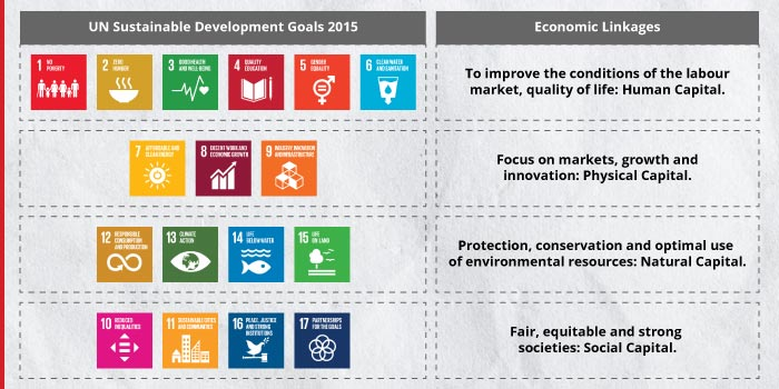 Can SDGs define India's growth story in a post-Covid world- GFX2