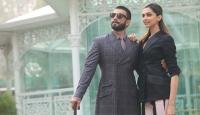 Deepika-Ranveer starrer 'Ram-Leela' hits UK Drive-In scene