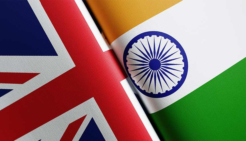 First-ever British Indian Census to define living bridge 2020