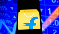 Flipkart acquires Walmart India's wholesale business