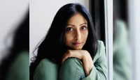 Global Indian author Avni Doshi makes Booker Prize cut with 'Burnt Sugar'