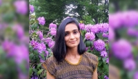 Global Indian author Kritika Pandey bags Commonwealth Short Story Prize 2020