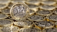 Global Indians in the running for new Service to the Nation set of UK coins