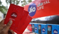 Google to invest $4.5 billion in Jio Platforms