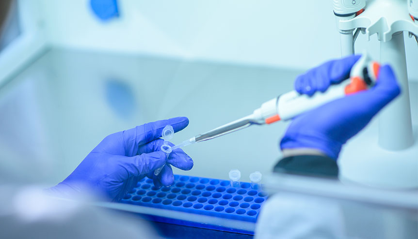 Hetero Labs wins approval to sell COVID-19 drug