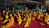 India's Buddhist Circuit A pillar of the Act East Policy