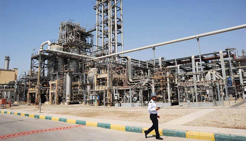 India optimistic about Chabahar port rail projects despite Iran's China embrace