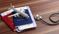 India welcomes UK's new fast-track Health Visa
