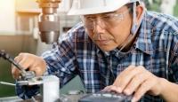 Japan's Tsuzuki to set up a manufacturing unit in Jhajjar