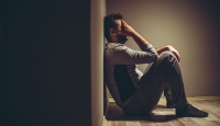 Men's Mental Health Breaking down barriers to create spaces to talk