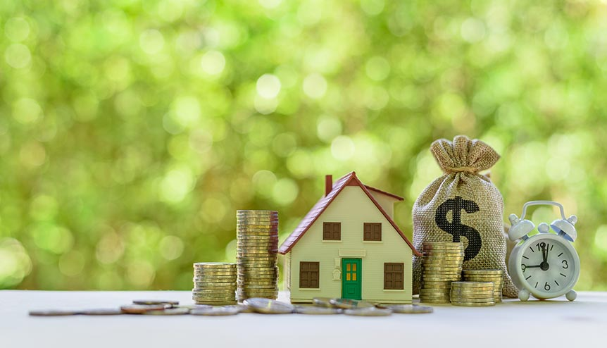 Mindspace REIT raises $150mn from GIC, US asset managers