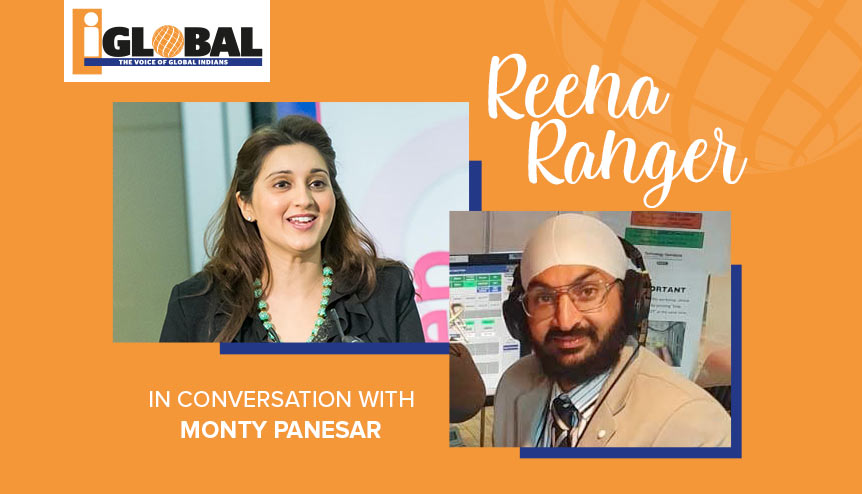 Monty Panesar on chasing dreams and wickets, on and off the cricket pitch