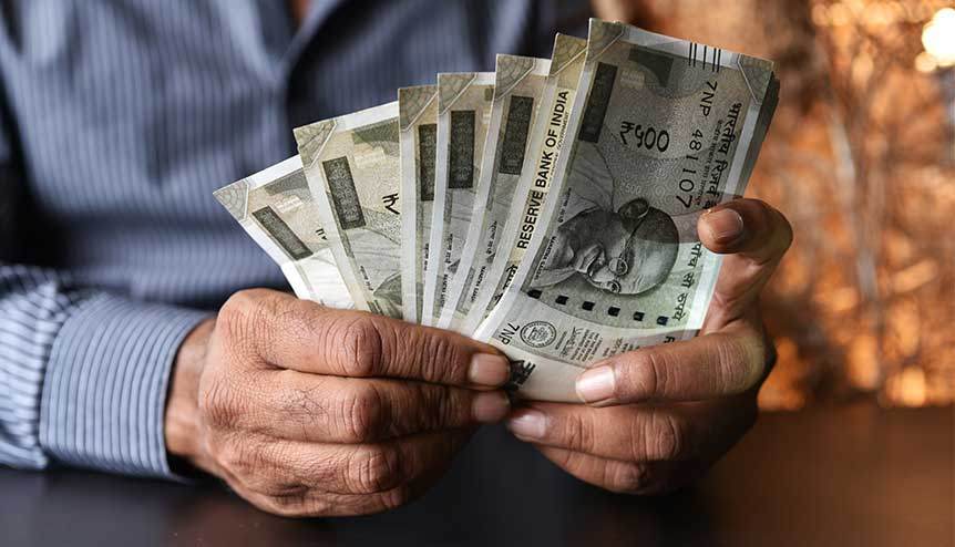 One-time restructuring of loans can help NBFC sector get back on track